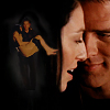 virkatjol: [Farscape] J/A Fetal Attraction collage