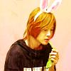 Len: [ASIA] Kim Hyun Joong