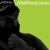 ishitpinecones userpic