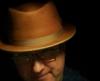 New, Hat