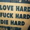 Maevele: hard