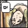 kaliotrimma userpic