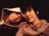 yumiiii_kyuwook userpic