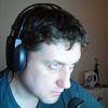 gelikon userpic