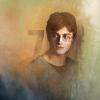 Steffi: Harry Potter - Seven