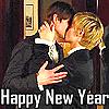 any nou