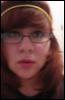 thekillerjacket userpic