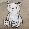 Medvedik