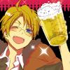 antisolar_point: Underage Drinking