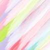 backchats userpic