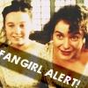 Pride & Prejudice: fangirl