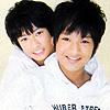 Pat, #12!: Muetai Mukai Brothers