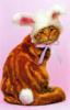 Ина: cat