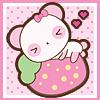 idreaminglass userpic