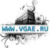 www_vgae_ru