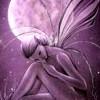 moonchildaine userpic