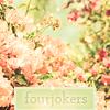 fourjokers userpic