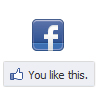 Kim: (Stock) Facebook