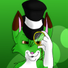 thetailson userpic