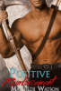 cover, Positive Reinforcement