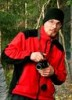 malyarevsky_i userpic