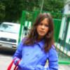 anny28lovehim userpic