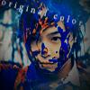 剛のoriginal color