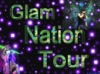 nation, adam, tour, lambert, glam