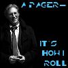 Ada: tron - how i roll