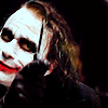 pauny: [Batman] Joker
