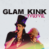 glamkink