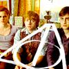 [HP] Deathly Hallows