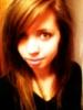 kaelasaysloveme userpic
