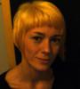 4istopisss userpic