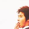 Jung Yunho → Omona.