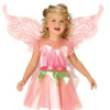 A fairy princess just like me!