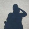 sandra_one userpic