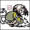 estel_oliphaunt userpic