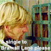 SharpeBramallLane