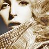 O, Hai!: Gillian Anderson Sweater icon_road