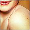 BabyDee: 0Chloe - Shoulder by Miranda
