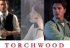 torchwood_three