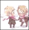 xiaobru userpic