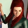 Jacqueline: sim3 cary storms