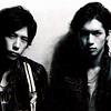 Re[ni]noshikido: ninoshikido-bw