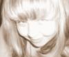aksinyaermakova userpic