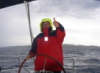 igor_sail userpic