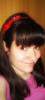 lady_frances userpic