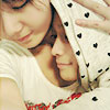 love_etcetera [userpic]