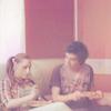 misfits; couple (c) twoloversdivide
